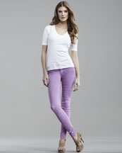 can't wait to wear my lavender jeans this spring :-)