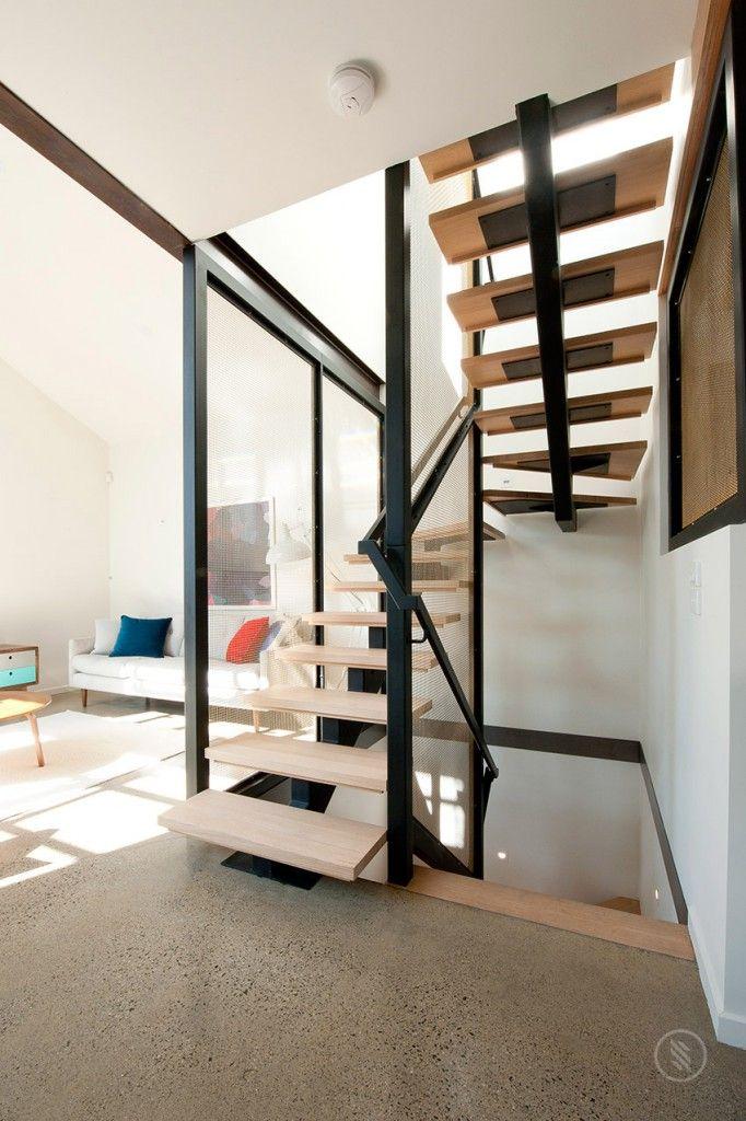 Architecture Design Stairs 6424 best Éléments architecturaux et escaliers images on pinterest