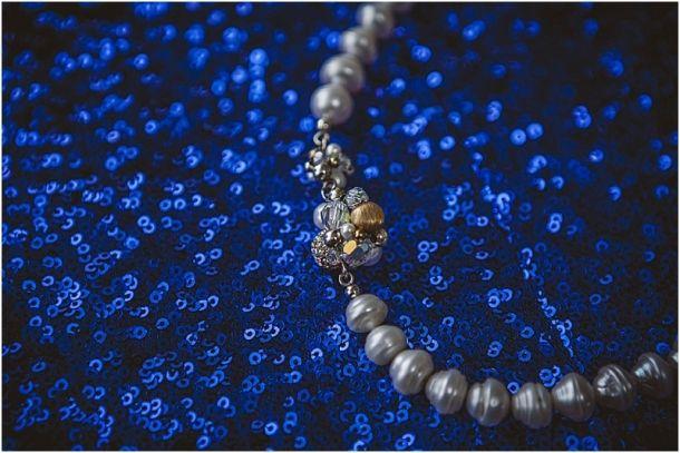 Made You Look Jewellery Ten2Ten Photography The Wedding Opera