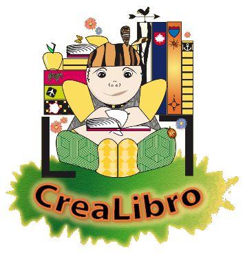 CreaLibro: un programma per realizzare libri multimediali