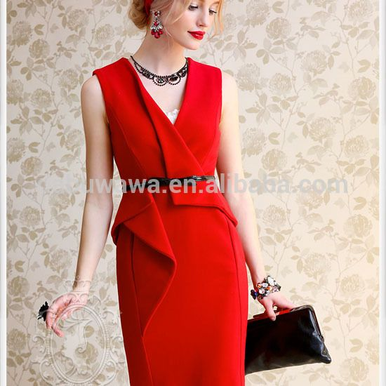ladies fashion dresses one size summer dresses knee length dresses prom dresses toronto, View ladies fashion dresses, Dabuwawa Product Details from Shanghai Pink Doll Trading Co., Ltd. on Alibaba.com