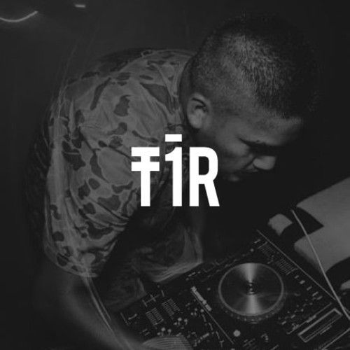 FORTE Ep 18 X T1R by FORTE Selects on SoundCloud