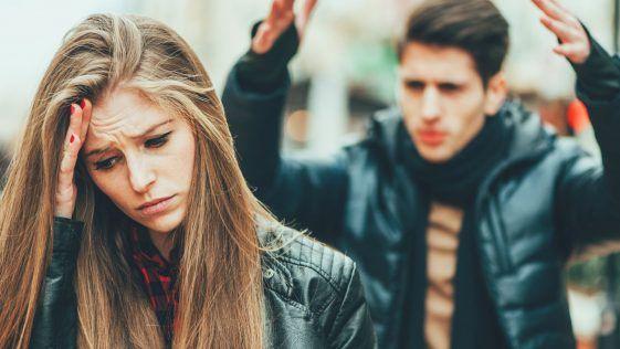 33 insultos inteligentes para dejar callado a alguien con sarcasmo – Métodos Pa…