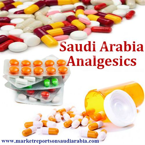 Analgesics in Saudi Arabia report offers a comprehensive guide to the size and shape of the market at a national level. It provides the latest retail sales data 2012-2016, allowing you to identify the sectors driving growth. Forecasts to 2021 illustrate how the market is set to change.