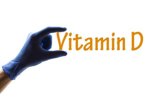 Vitamin D supplements protect against acute respiratory infections including colds and flu, according to a study. The study provides the most robust evidence yet that vitamin D has benefits beyond bone and muscle health.