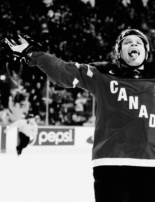 Max Domi, Team Canada 2014