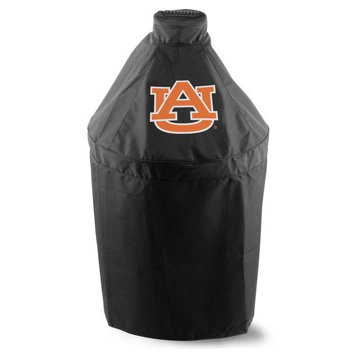 Auburn Tigers Kamado Grill Cover
