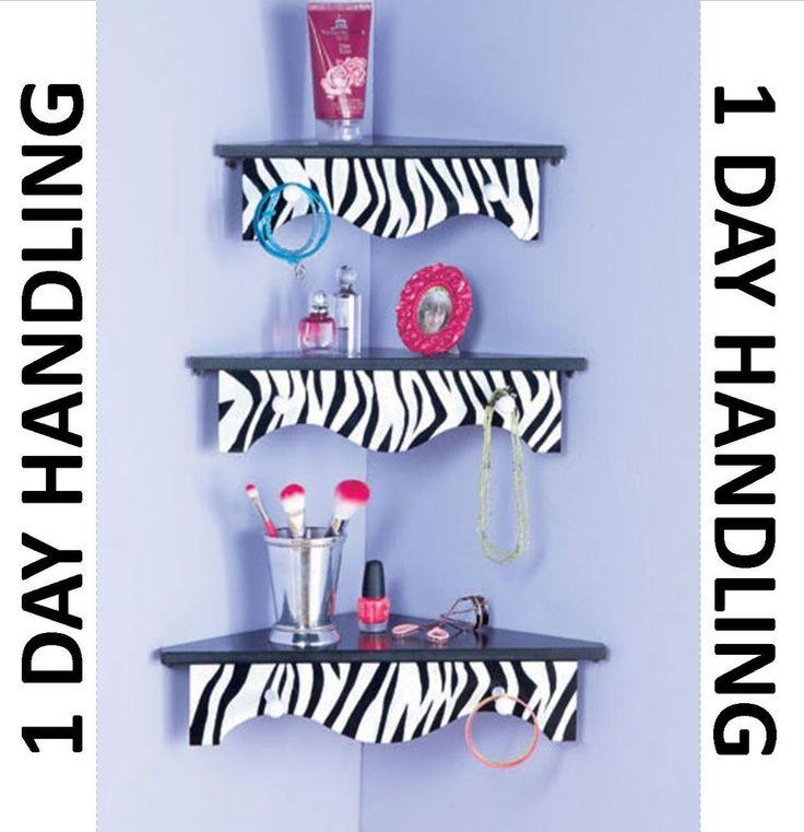 Best 25+ Zebra print decorations ideas on Pinterest ...