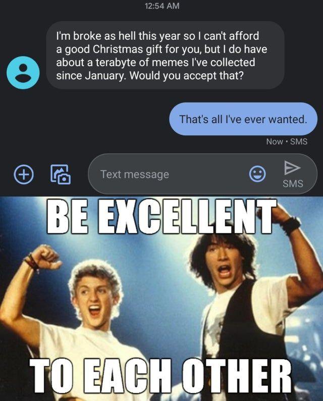 Reddit Crew Youtube Memes Funny Gif Funny Memes