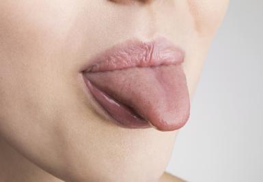 Tongue Exercise? Learn How Myofunctional Therapy May Help Sleep Apnea: Myofunctional therapy consists of tongue exercises that may help sleep apnea