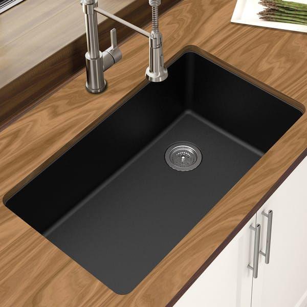 Best 25 Black Granite Countertops Ideas On Pinterest: Best 25+ Black Granite Ideas On Pinterest