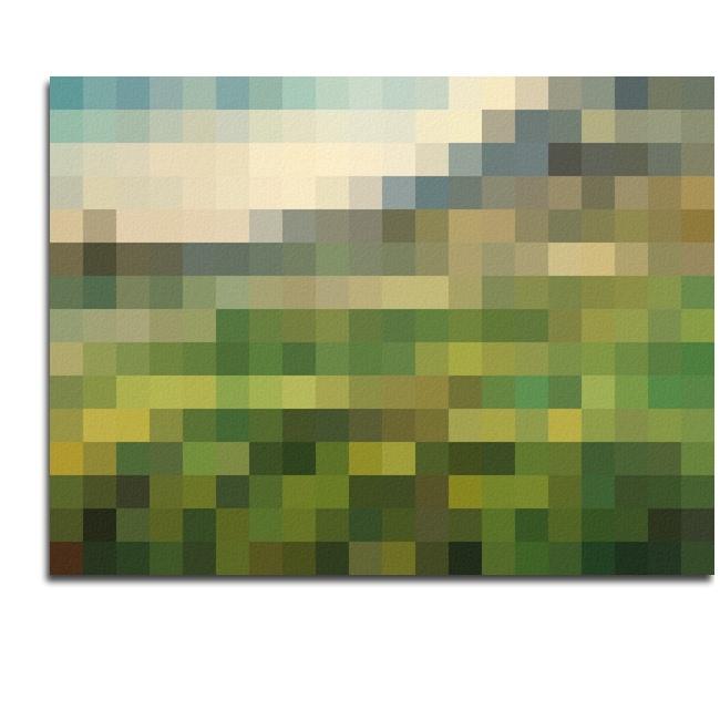 1000+ Images About PIXEL ART On Pinterest