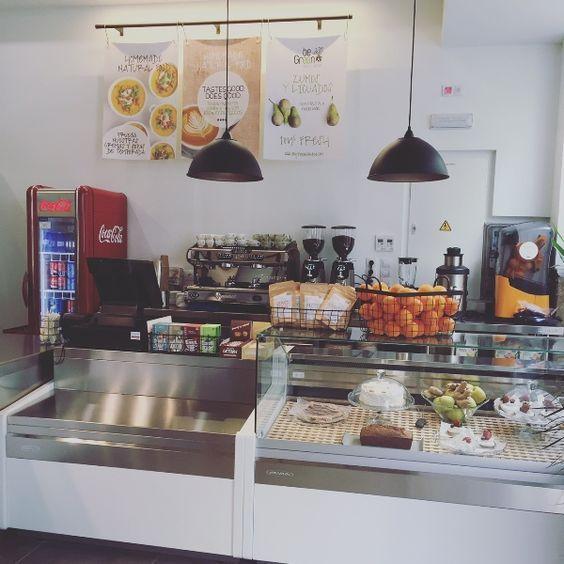 beGreen restaurantes de comida rápida y saludable en Valencia - http://www.valenciablog.com/begreen-restaurantes-de-comida-rapida-y-saludable-en-valencia/