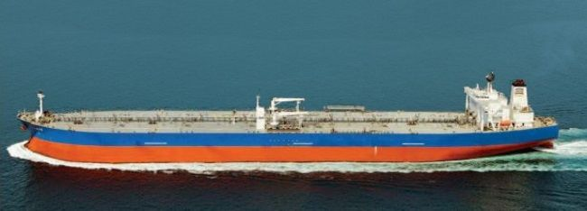 Capital Product Partners L.P. Announces Lower Net Income on Weak Tanker Market and Increased Tonnage Availability; Enters new $460 Million Credit Facility | Hellenic Shipping News Worldwide