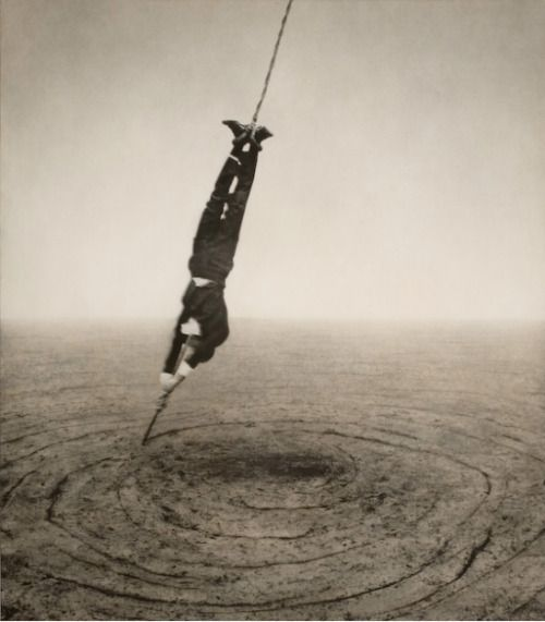 architect's brother photography  —robert and shana parkeharrison  ::  www.parkeharrison.com