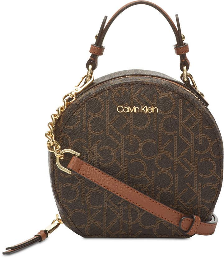 Receive A Free Calvin Klein Backpack With Any Regular Price Calvin Klein Watch Purchase Klein Backpack Calvin Klein Watch Calvin Klein Bag