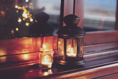 light, christmas, and winter resmi