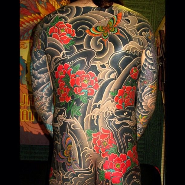 960 best images about japanese full body tattoo on pinterest tattoo design book japan tattoo. Black Bedroom Furniture Sets. Home Design Ideas