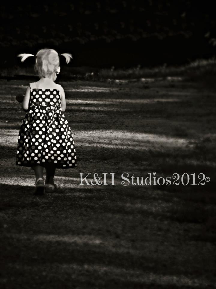 K Studios copyright 2012