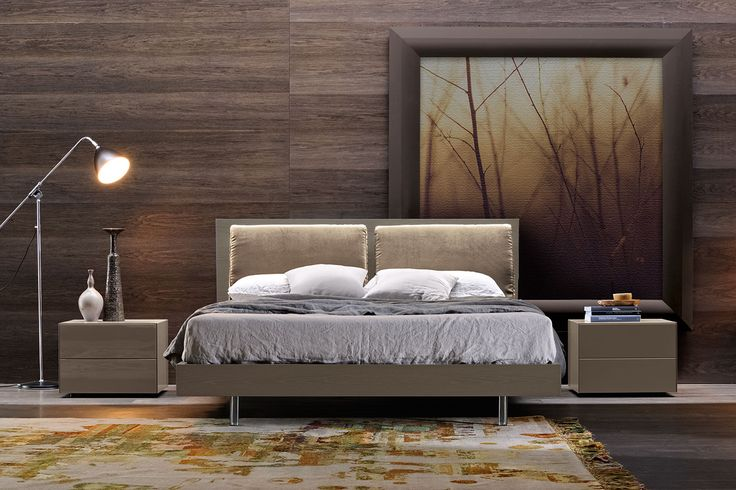 Oltre 1000 idee su buttare cuscini del letto su pinterest - Cuscini decorativi letto ...