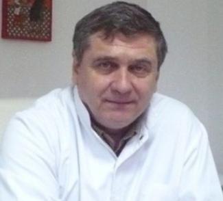 Inca un medic buzoian a plecat la cer. Doctorul Valeriu Bistriceanu a incetat din viata dupa o grea suferinta, la 62 de ani