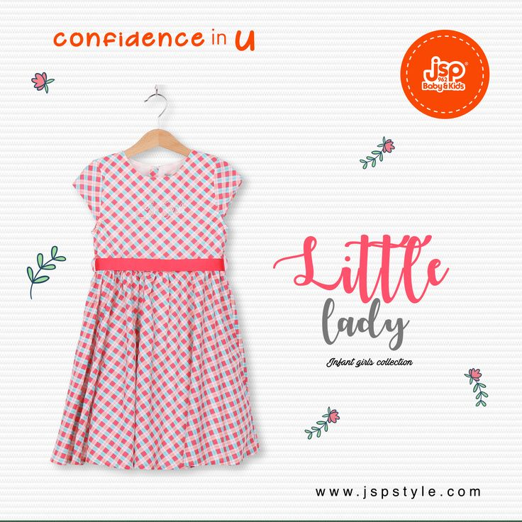 -LITTLE LADY COLLECTION- Let your little angel dress up themselves with our newest collection.   www.jspstyle.com #jsp #jsp962 #kids #baby #kidsfashion #kidsindo #kidsstyle #kidsclothes #kidsclothing #babykids #babyclothes #children #childrenclothes #mataharimall #yogyastore #bajuanak #anak