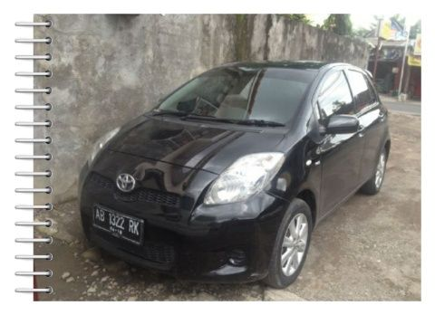 Sewa Mobil Bulanan di Yogyakarta Mulai 3,5 juta/bulan Telp. 082243439356 | Rental Mobil Jogja