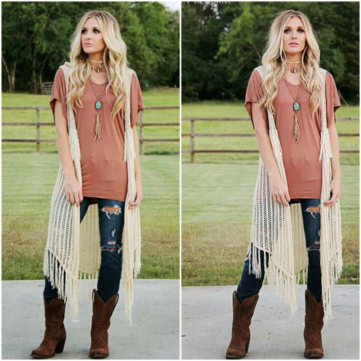 572 Best My Style 8 Images On Pinterest Cowgirl Outfits Cowgirl Style And Country Dresses