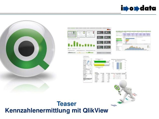 11 best qlikview images on pinterest business intelligence charts find this pin and more on qlikview by iodatagmbh ccuart Image collections