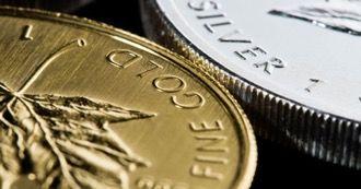 Louisiana Ends Sales Tax on Gold & Silver Bullion