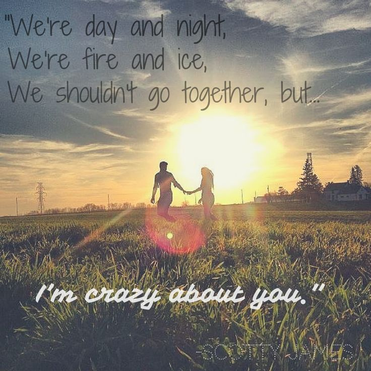 Lyric lyrics country : 20 best Country Music Lyrics images on Pinterest | Country lyrics ...