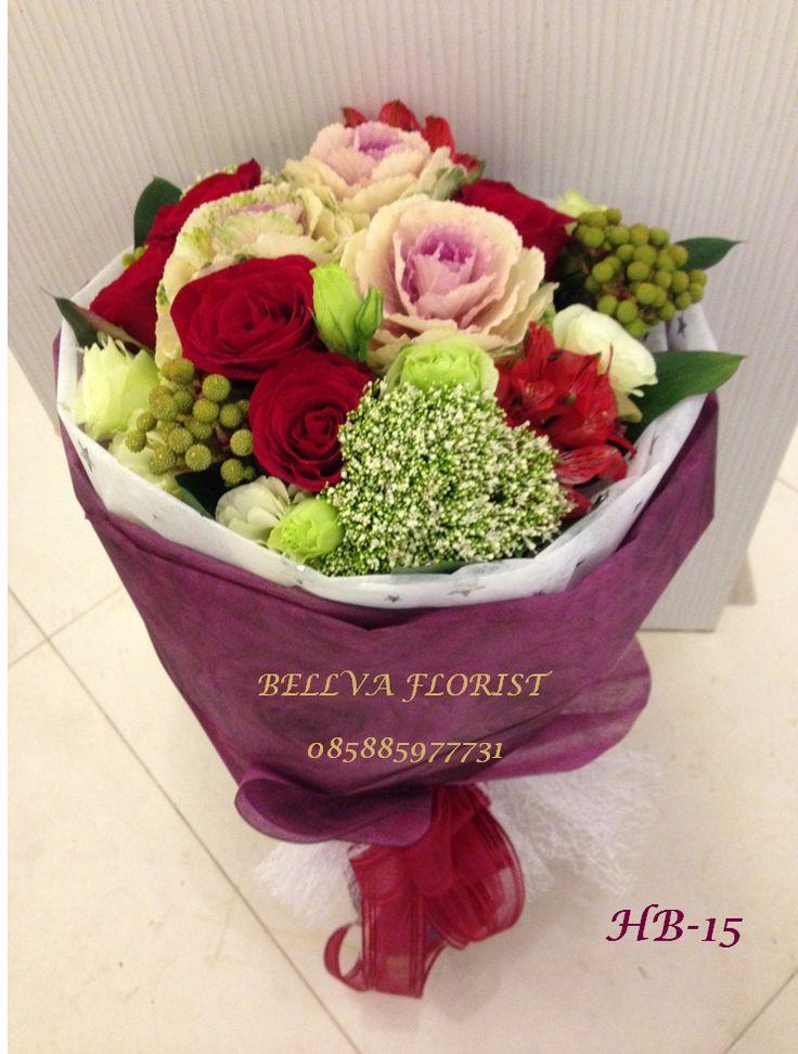 florist cikarang atau toko bunga di cikarang menjual bunga di cikarang, cibitung,jababeka, lippo cikarang, kawasan ejip, kawasan industri cikarang