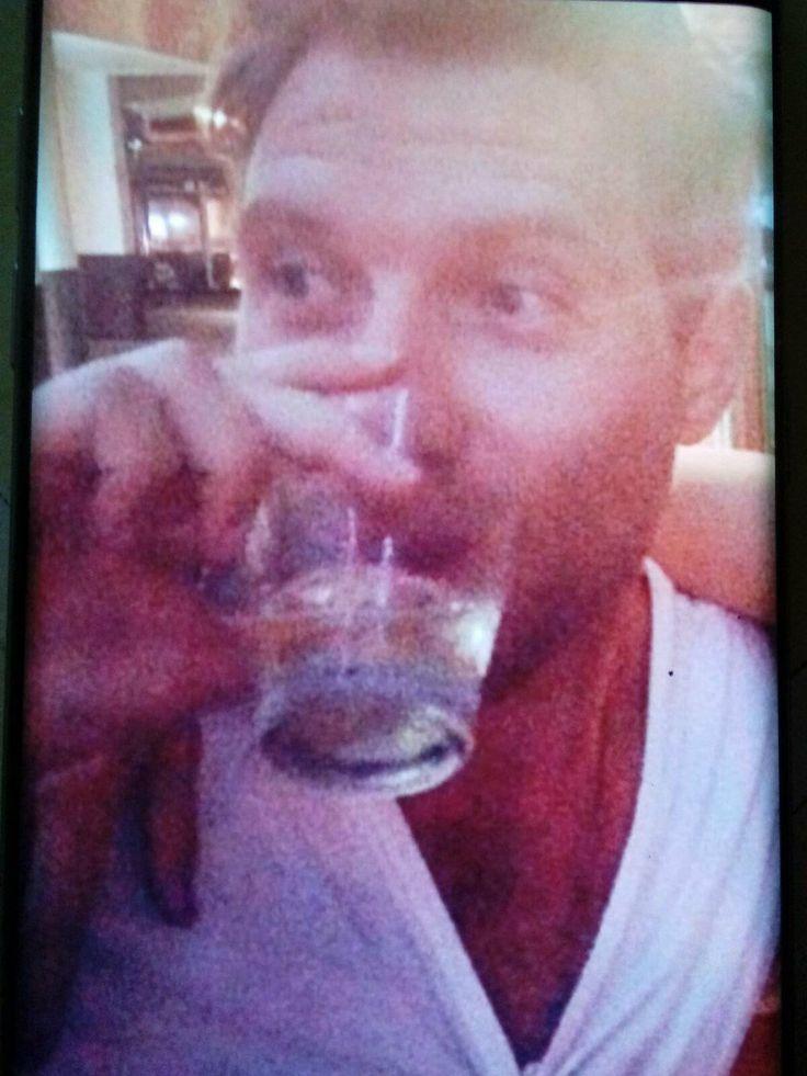 Jai courtney drinking #jaicourtney #jaicourtneydrink #drinking