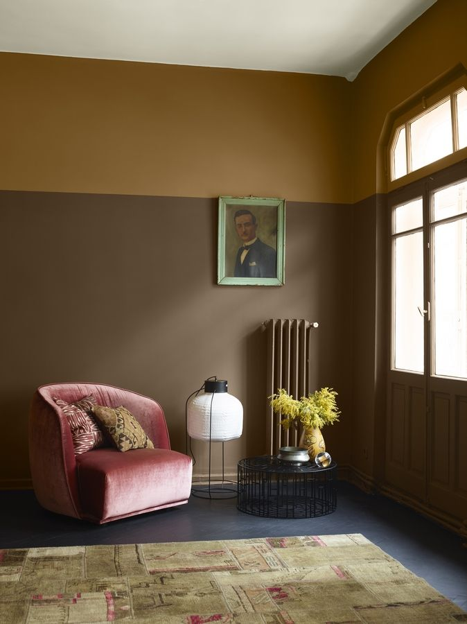 Paint your walls Jotun Lady Color Chart