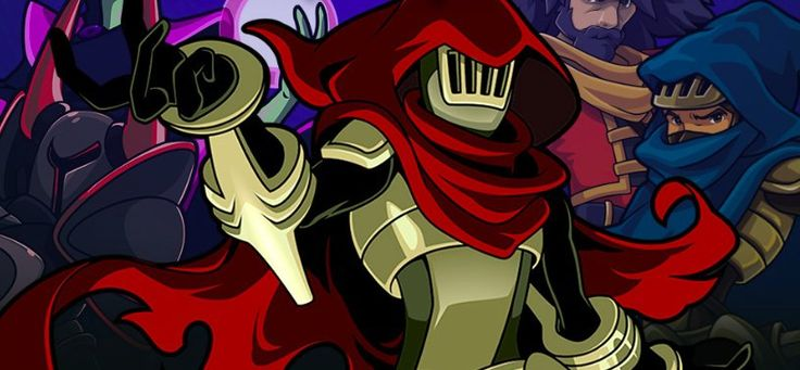 Shovel Knight: Specter of Torment Wii U And 3DS Release Dates Revealed http://www.nintendolife.com/news/2017/04/shovel_knight_specter_of_torment_wii_u_and_3ds_release_dates_revealed?utm_campaign=crowdfire&utm_content=crowdfire&utm_medium=social&utm_source=pinterest