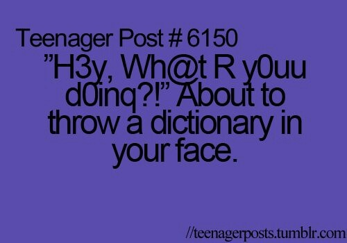 250 Best Funny Stuff Images On Pinterest Funny Stuff Funny Pics And Funny Sayings