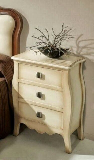 1000 Images About Muebles Especiales On Pinterest Sarah