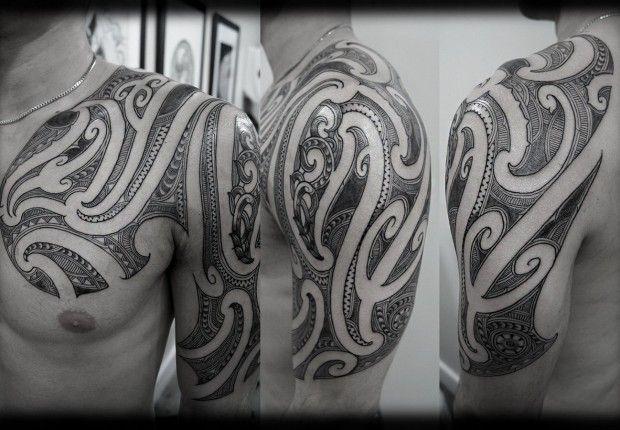 42 best images about maori guss on pinterest back. Black Bedroom Furniture Sets. Home Design Ideas