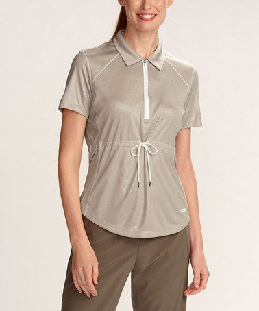 Annika Golf Clothes On Sale