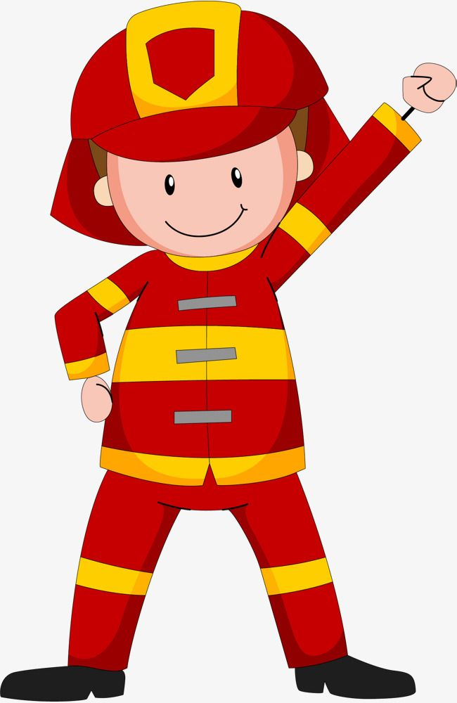 Firefighter Cartoon Firefighter Firefighterdaily Firefightershaveaheart Firefighterbrotherhoo Firefighter Birthday Firefighter Firetruck Birthday Party