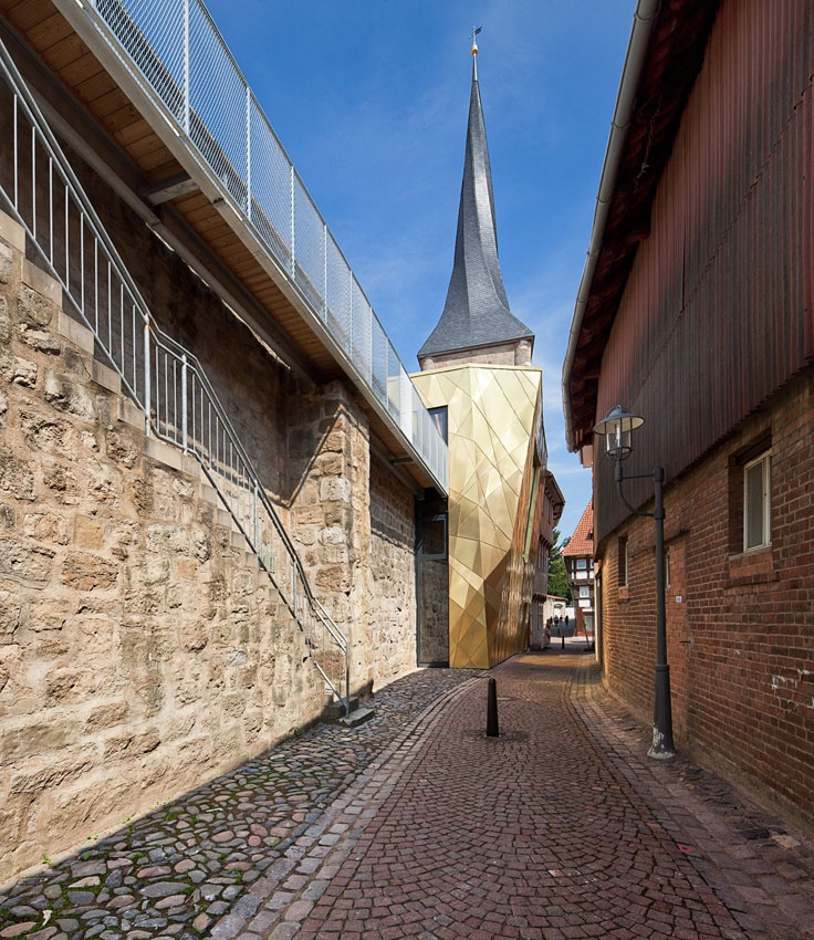 99 best duderstadt images on pinterest germany viajes for Designhotel duderstadt
