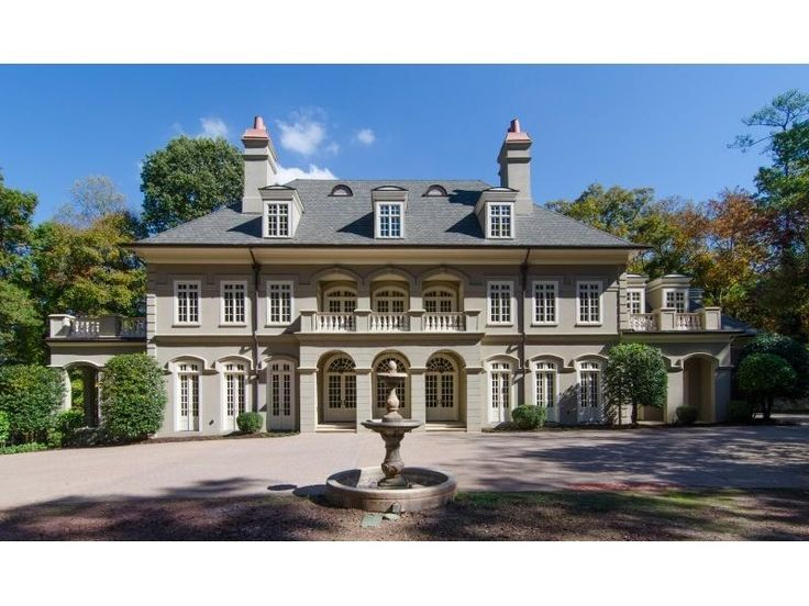 17 best images about atlanta ga homes on pinterest cheap houses for sale home and mansions