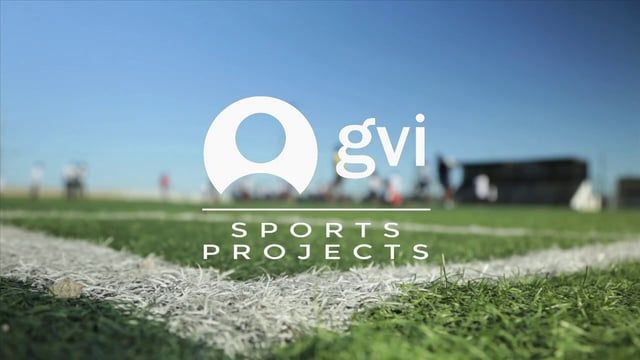 A behind the scenes look at what goes into running our Cape Town Sports Project.  Find out more here: http://www.gviusa.com/programs/sports-and-surfing-south-africa/