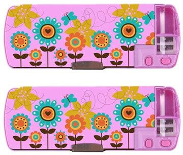 China OEM Cute Pencil Cases For Kids Manufacturer http://www.funnytoysgift.com/Custom-Cute-Pencil-Cases-Kids-Wholesale-3133.html