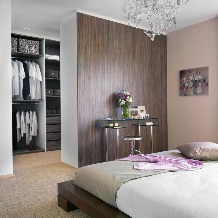 Begehbarer Kleiderschrank Im Schlafzimmer Integrieren ~ 1000+ Bilder zu Schwörer Design Schreinerei auf Pinterest