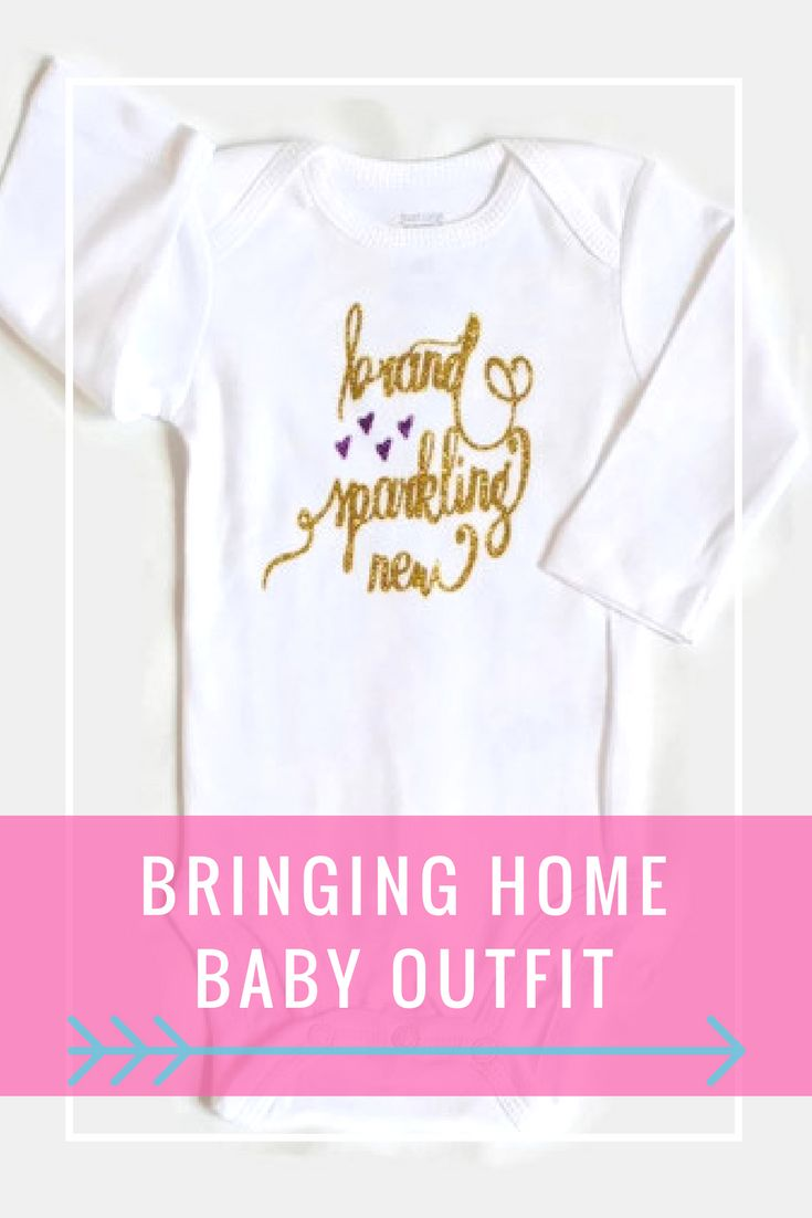 Black keys t shirt etsy - Baby Girl Coming Home Outfit Bringing Home Baby Outfit