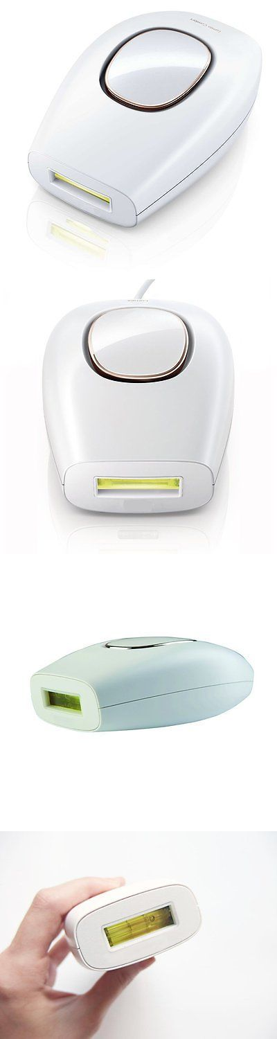 Laser Hair Removal and IPL: Lumea Comfort Ipl Hair Removal System, Professional Results At Home -> BUY IT NOW ONLY: $114.66 on eBay!