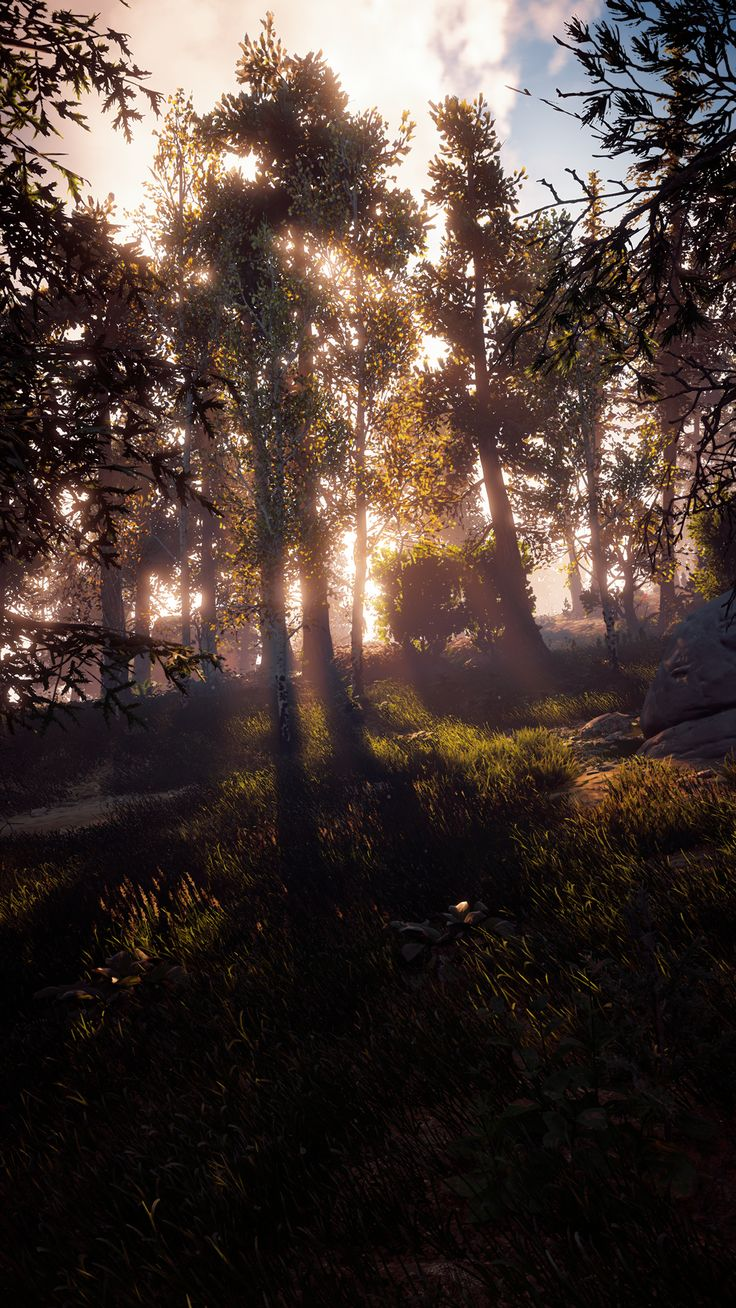 Page 6- Horizon: Zero Dawn   Screenshot Thread Gaming Discussion