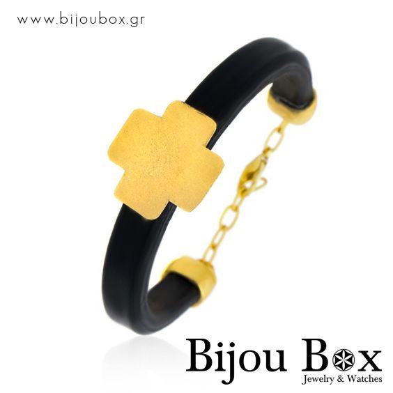 Bracelet bronze gold plated KRONOS Βραχιόλι μπρούτζο επίχρυσο KRONOS Check out now... www.bijoubox.gr #BijouBox #Bracelet #Βραχιόλι #Handmade #Χειροποίητο #Greece #Ελλάδα #Greek #Κοσμήματα #MadeinGreece #OnlyLove #Gold #Goldplated #Luxus #Passion #jwlr #Jewelry #Fashion #GoodVibes