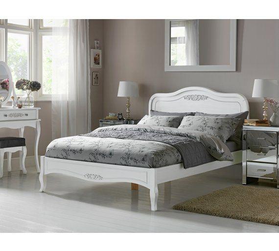 25 best ideas about bedroom furniture uk on pinterest. Black Bedroom Furniture Sets. Home Design Ideas